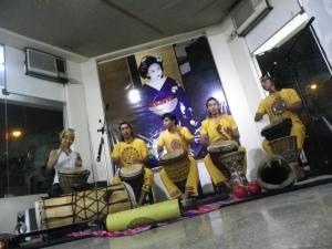 Santa Cruz-Bolivia 2013