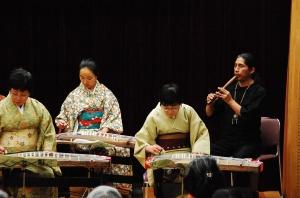 Shiga-Japón 2015