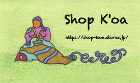 shopkoacardministore